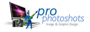 Pro-PhotoShots My Business Website – Professional Photography, Graphic Design, Photo Gifts